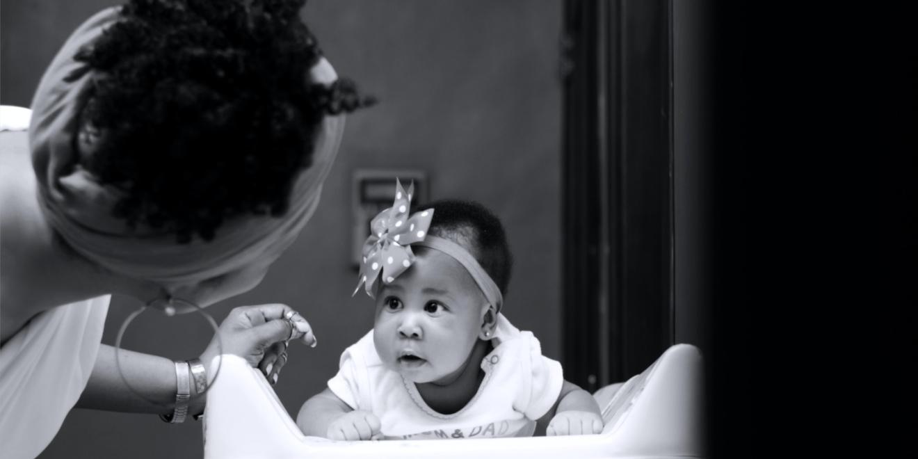 breastfeeding-whole30-faqs header