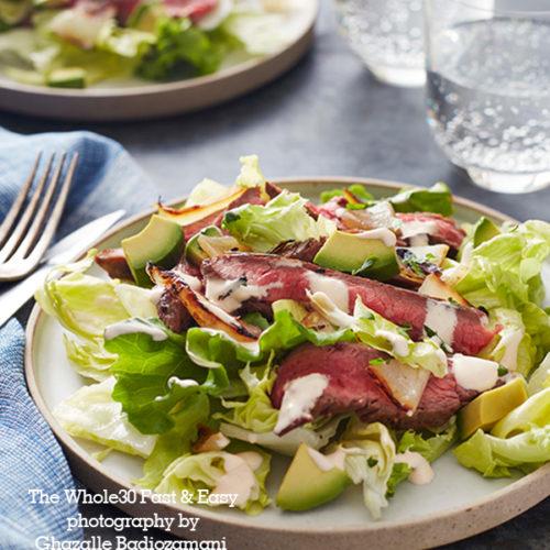 Whole30-Blog-Post-Steak-Salad