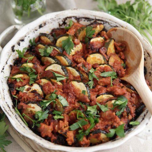 Zucchini-Turkey-Sausage-Casserole-2-1080×1350-1