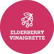 badge-elderberry