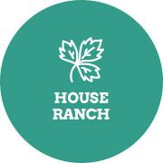 badge-houseRanch