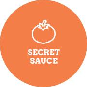 badge-secretSauce