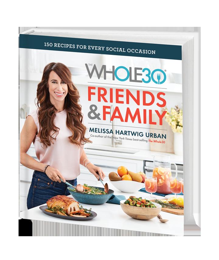 WHOLE30FRIENDSFAMILY_3dpob