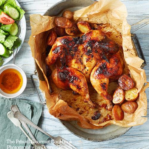 Whole30-Roast-Chicken-Piri-Piri-Chicken-POST-Recrop
