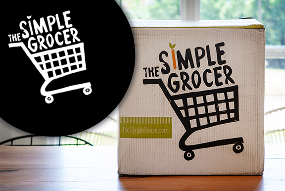 The Simple Grocer - Whole30 Approved Partner