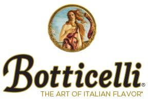 Botticelli Foods Whole30 Approved Partner Logo